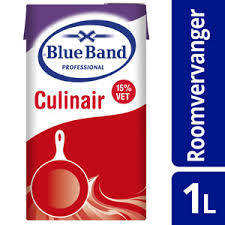 BLUE BAND CULINAIR 1L PK